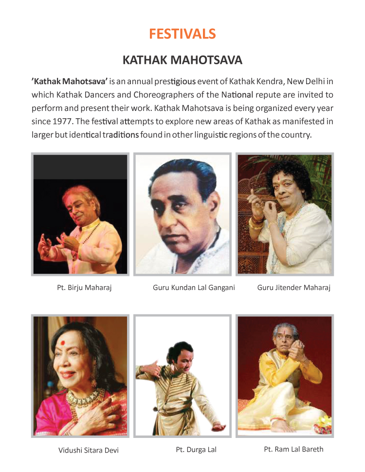 kathak-1-converted-page-001
