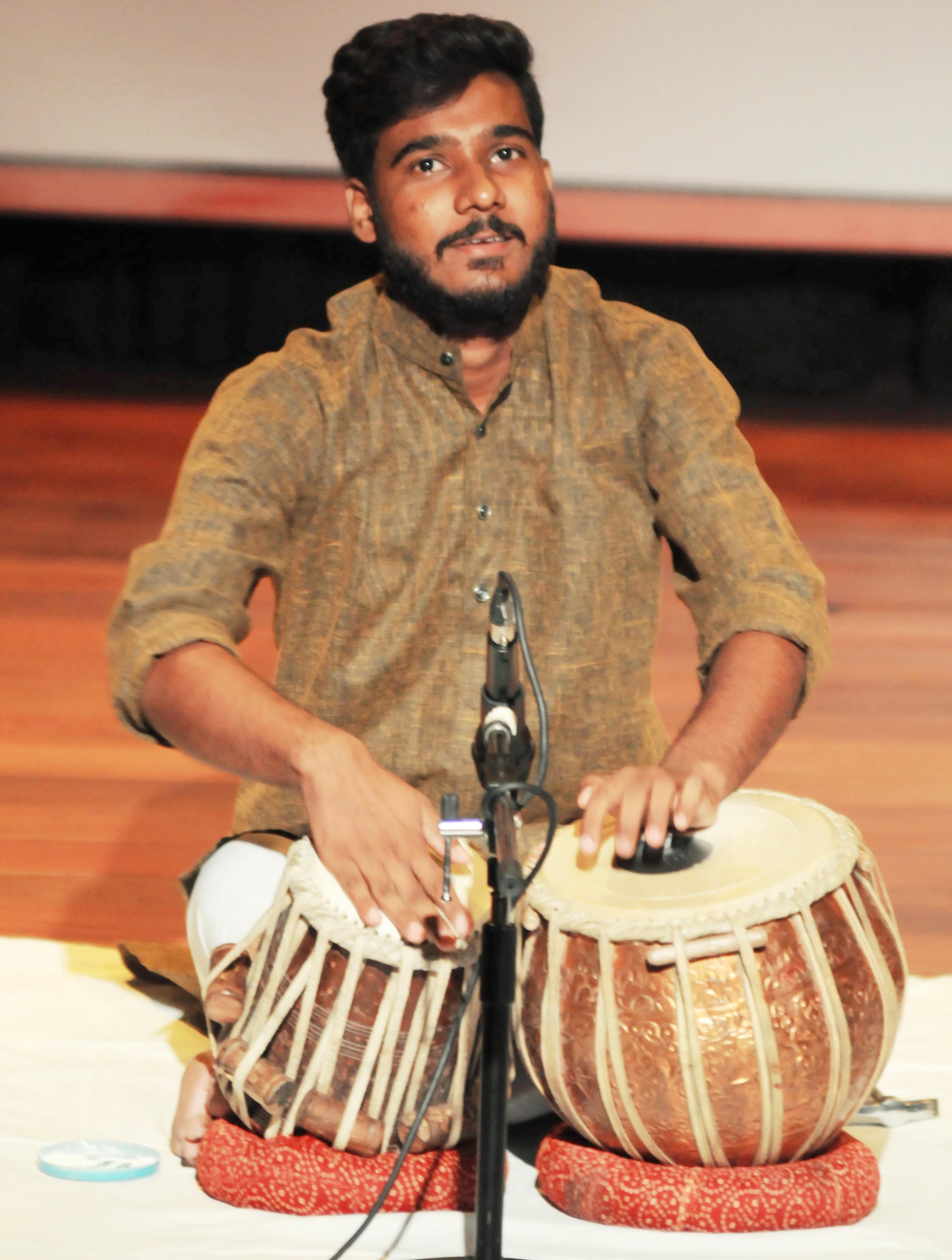 Dikshant Samaroh2016